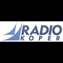Radio Koper-Logo