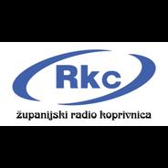 Radio Koprivnica-Logo