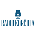 Radio Kor?ula-Logo