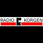 Radio Korgen-Logo