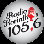 Radio Korinthos-Logo