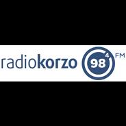 Radio Korzo-Logo