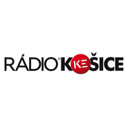Rádio Košice-Logo