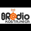 Radio Kostajnica-Logo