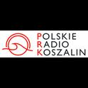 Radio Koszalin-Logo