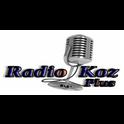 Radio Koz Plus-Logo