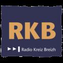 Radio Kreiz Breizh-Logo