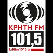 Radio Kriti-Logo