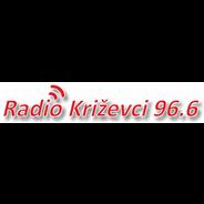 Radio Križevci-Logo