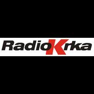 Radio Krka-Logo