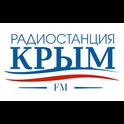 Radio Krym-Logo