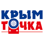 Radio Krym Tochka-Logo