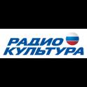 Radio Kultura-Logo