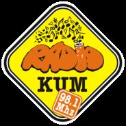 Radio Kum-Logo