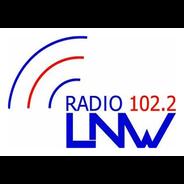 Radio LNW-Logo