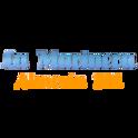 Almeria FM - La Marinera-Logo