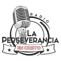 Radio La Perseverancia-Logo