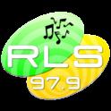 Radio La Sentinelle-Logo