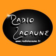 Radio Lacaune-Logo