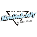 Radio Lady-Logo