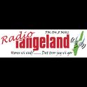 Radio Langeland-Logo
