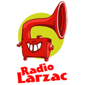 Radio Larzac-Logo