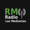 Radio Las Medianías-Logo