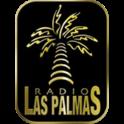 Radio Las Palmas-Logo