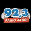 Radio Lasithi-Logo