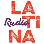 Radio Latina Luxembourg-Logo