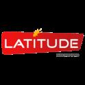 Radio Latitude-Logo