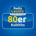 Radio Lausitz-Logo