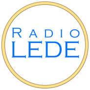 Radio Lede-Logo