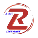 Radio Legendary-Logo