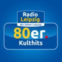 Radio Leipzig-Logo