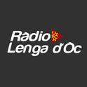Radio Lenga d'Oc-Logo