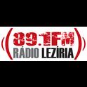 Rádio Leziria-Logo