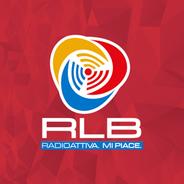 RLB-Logo