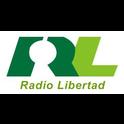 Radio Libertad 820-Logo