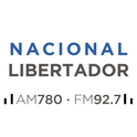 Radio Libertador-Logo