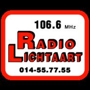 Radio Lichtaart-Logo