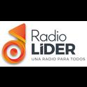 Radio Líder-Logo