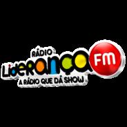 Rádio Liderança-Logo