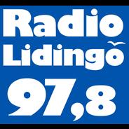 Radio Lidingö-Logo