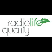 Radio Life Quality-Logo