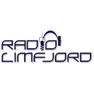 Radio Limfjord-Logo