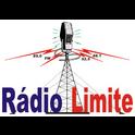 Rádio Limite-Logo