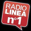 Radio Linea-Logo