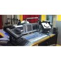 Radio FM 256 NB-Logo