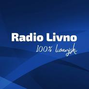Radio Livno-Logo